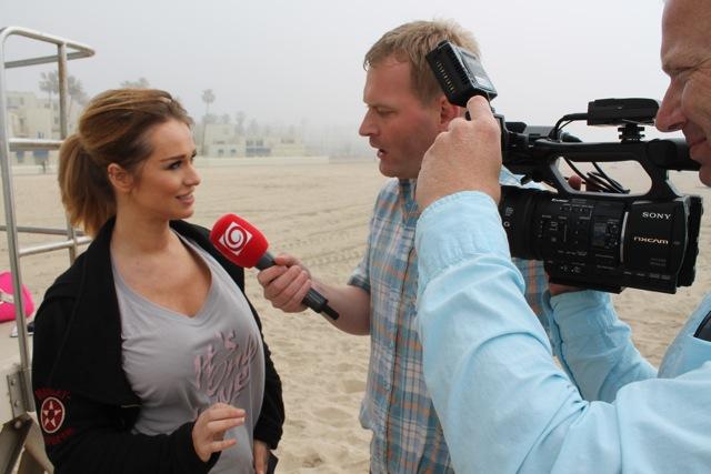 katarina van derham tv joj sk