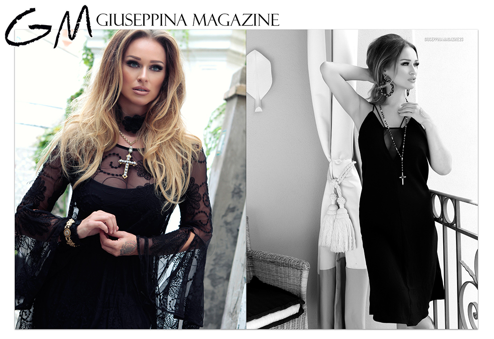 katarina-van-derham-magazine-cover